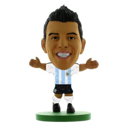 Figurine Argentine Football 297821