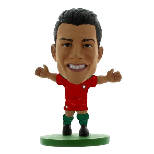 Figurine Portugal Football SoccerStarz
