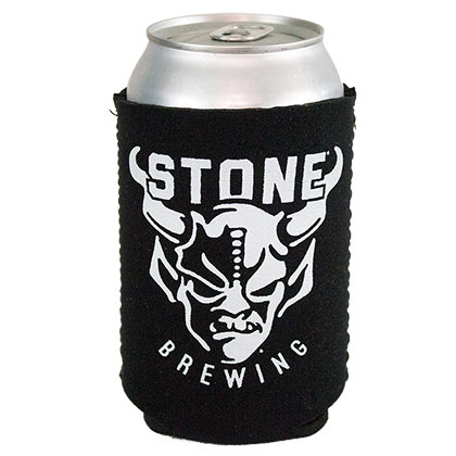 T-shirt Stone Brewing Company