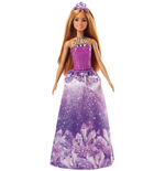 Figurine Barbie 297933