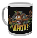 Tasse Crash Bandicoot  297967