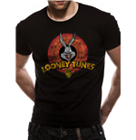 T-shirt Looney Tunes 297996