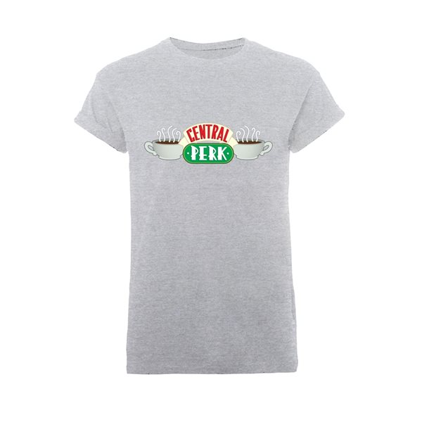 T-shirt Friends CENTRAL PERK