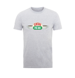 T-shirt Friends - Central Perk