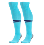 Chaussettes de Sport Hollande Football 2018-2019 Away (bleue)