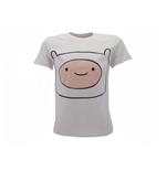 T-shirt Adventure Time 298247