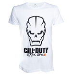 T-shirt Call Of Duty  298305