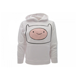 Sweat-shirt Adventure Time 298311