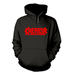 Sweat-shirt Kreator LOGO