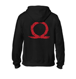 Sweat-shirt God Of War 298350