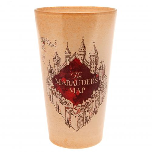 Verre Harry Potter  298415
