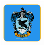 Harry Potter sous-verres Ravenclaw (6)