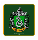 Harry Potter sous-verres Slytherin (6)