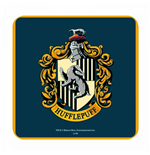 Harry Potter sous-verres Hufflepuff (6)