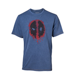 T-shirt Deadpool 298609
