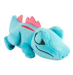 Pokemon peluche Sleeping Kaiminus 16 cm