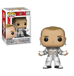 WWE POP! Vinyl Figurine Shawn Michaels (WrestleMania 12) 9 cm