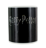 Tasse Harry Potter  299084