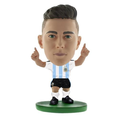 Figurine Argentine Football 299382