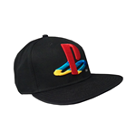 Chapeau PlayStation 299477