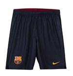 Short FC Barcelone 2018-2019 Home