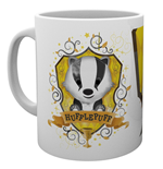 Tasse Harry Potter  299640