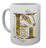 Tasse Harry Potter  299641