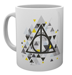 Tasse Harry Potter  299646