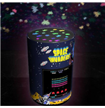Lampe de Bureau Space Invaders  299689
