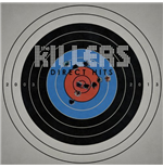 Vinyle Killers (The) - Direct Hits (2 Lp)