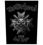 Patch Motorhead 299993