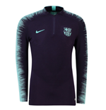 Maillot FC Barcelone 2018-2019
