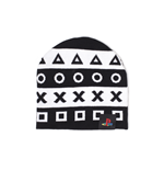 Bonnet PlayStation 300279