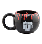 Tasse The Walking Dead 300319