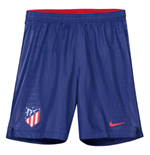 Short Atletico Madrid 2018-2019 Home