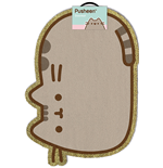 Paillasson Pusheen 300488
