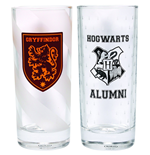 Verre Harry Potter  301316