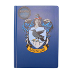 Cahier Harry Potter  301319