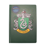Cahier Harry Potter  301320