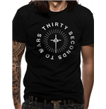 T-shirt 30 Seconds To Mars  301406