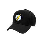 Casquette The Flash - Logo