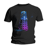 T-shirt Doctor Who  301637
