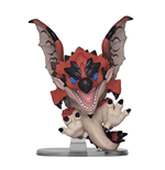Monster Hunter POP! Games Vinyl figurine Rathalos 9 cm