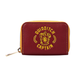 Harry Potter porte-monnaie Mini Quidditch Captain