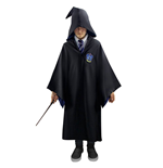 Harry Potter robe de sorcier enfant Ravenclaw