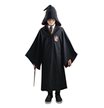 Harry Potter robe de sorcier enfant Gryffindor