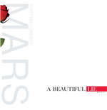 Vinyle 30 Seconds To Mars - A Beautiful Lie