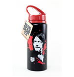 Bouteille de Sport The Walking Dead 301904