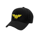 Chapeau Wonder Woman 302149