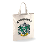 Sac Harry Potter - Design: Slytherin